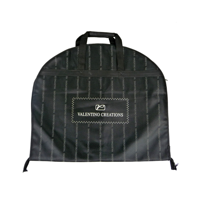 Polyester Garment Bag