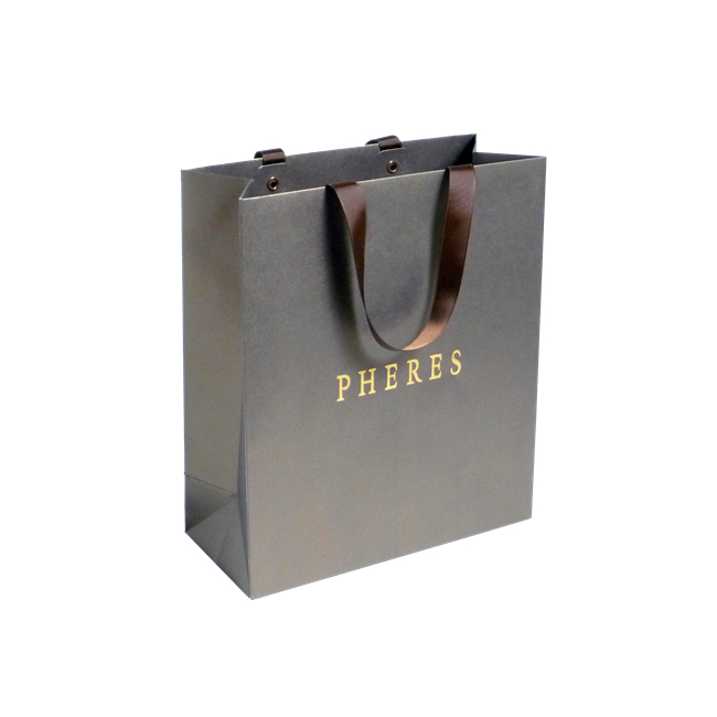 Special Paper Shopping Bag