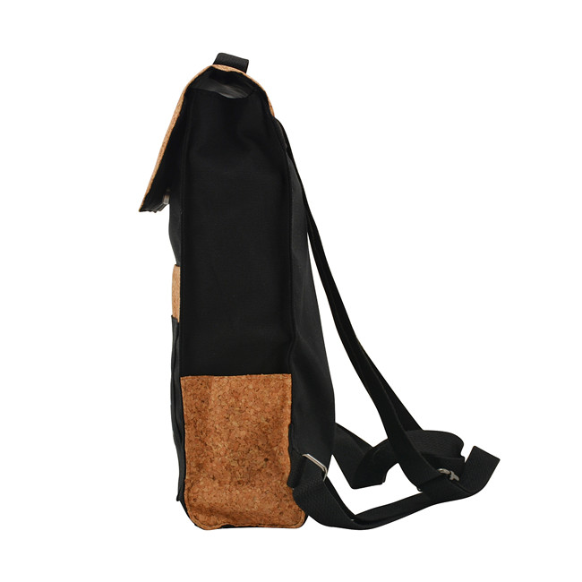 Canvas Bag, Backpack bag, School bag, Eco Bag