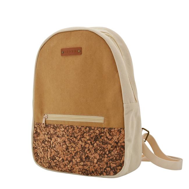 Washable Paper Bag, Backpack bag, School bag, Eco Bag