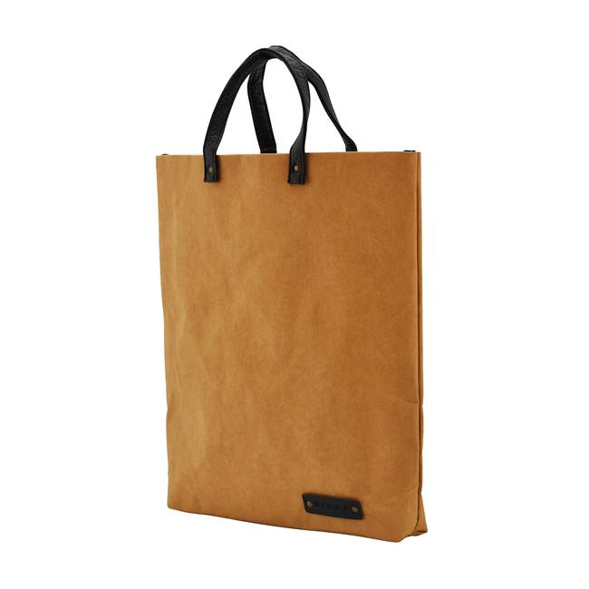 Washable Paper Bag, Tote bag, School bag, Eco Bag